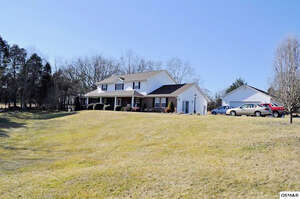 Featured Property in Talbott, TN 37877