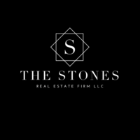 The Stones Real Estate Firm LLC