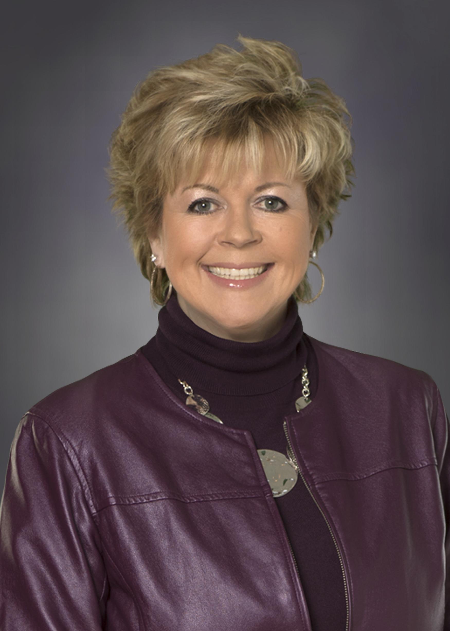 Cynthia Donahoe