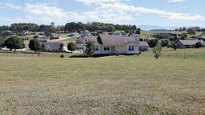Property for Rent, ListingId: 47595049, Sevierville, TN  37876