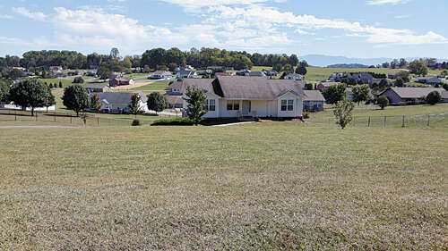 Featured Property in SEVIERVILLE, TN, 37876