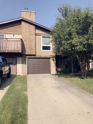 Featured Property in Calgary, AB T3G 1N8