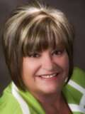 Jolette Thomas, Kannapolis Real Estate