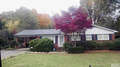 Real Estate for Sale, ListingId:45956470, location: 904 13TH ST NW Conover 28613