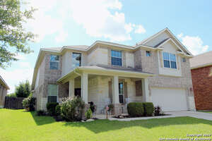 Featured Property in Cibolo, TX 78108