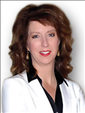 Sandra Griswold, Oklahoma City Real Estate