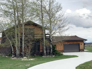 Featured Property in West Yellowstone, MT 59758