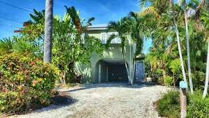 Real Estate for Sale, ListingId: 42200443, Little Torch Key, FL  33042