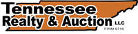Tennessee Realty & Auction, LLC