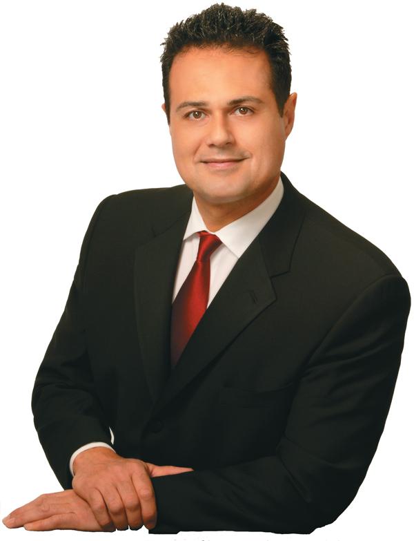KAMRAN Montazami