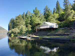 Featured Property in St Maries, ID 83861