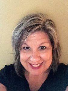 Lori Crawford