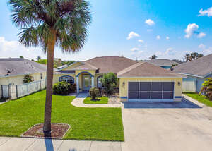 Featured Property in Ft Pierce, FL 34949