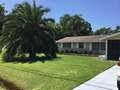 Real Estate for Sale, ListingId:49931957, location: 386 Nightingale Rd Venice 34293