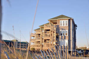 Featured Property in Kill Devil Hills, NC 27948