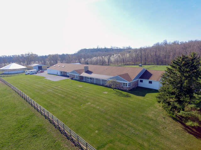 Single Family for Sale at 2 Carson Lane Annville, Pennsylvania 17003 United States