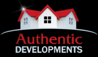 Authentic Developments