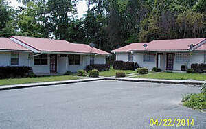 Apartment for Rent, ListingId: 39439654, Lake City, FL  32055