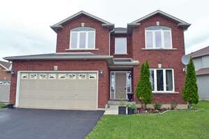 Featured Property in Napanee, ON K7R 3P9