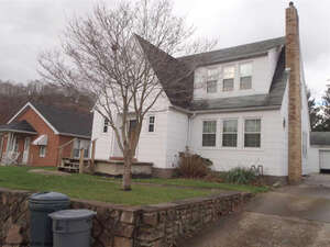 Featured Property in Grant Town, WV 26574
