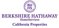 Berkshire Hathaway HomeServices CA Properties - Pismo Beach