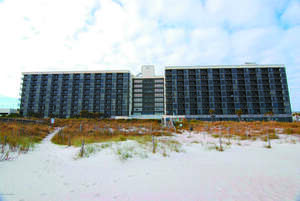 Real Estate for Sale, ListingId: 48935983, Wrightsville Beach, NC  28480