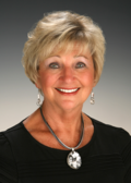 Cynthia Strickland, Wilmington Real Estate