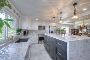 Featured Property in WHITTIER, CA, 90601