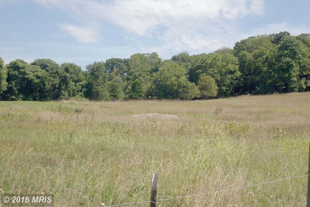 Land for Sale at Alstadts Hill Road Harpers Ferry, 25425 United States