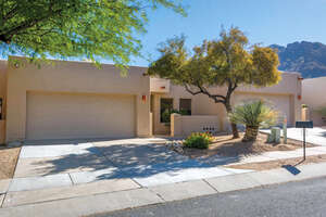Featured Property in Oro Valley, AZ 85704