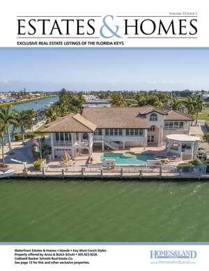 Terrific Homes For Sale Big Pine Key Fl Land And Real Estate Download Free Architecture Designs Scobabritishbridgeorg