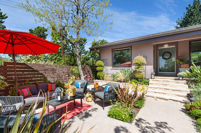 Single Family for Sale at 3051 Gertrude Ave. La Crescenta, California 91214 United States