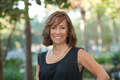 Desiree Maurer, Mt Pleasant Real Estate