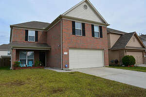 Featured Property in Conroe, TX 77385