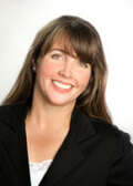 Kelly Flaherty, South Lake Tahoe Real Estate, License #: 01730928