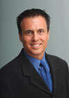 Dan Gentry, Winter Park Real Estate