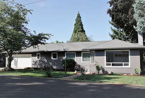 Featured Property in Salem, OR 97302