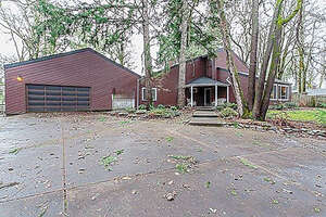 Featured Property in Albany, OR 97321