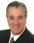 Steve McKenzie, Brossard Real Estate