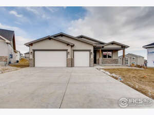 Featured Property in Johnstown, CO 80534