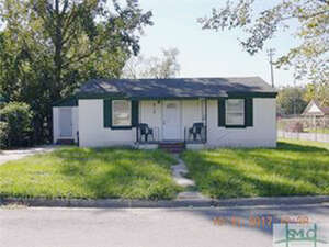 Featured Property in Savannah, GA 31415