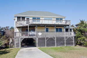 Featured Property in Avon, NC 27915