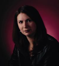 Heidi Towner Lyon