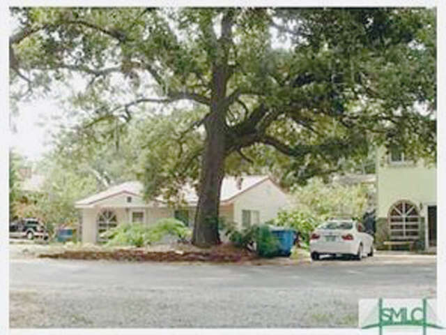 Real Estate for Sale, ListingId:45913234, location: 110 S Campbell Avenue Tybee Island 31328