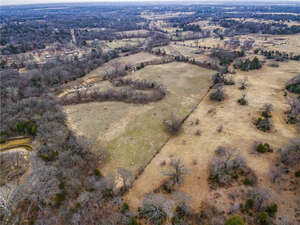 Featured Property in Denison, TX 75020