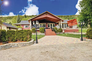 Featured Property in Vernon, BC V1H 1W8