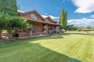 Featured Property in Osoyoos, BC