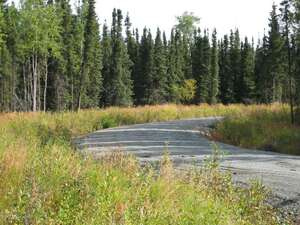 Land for Sale, ListingId:58633292, location: L7 B2 Sharky Soldotna 99669