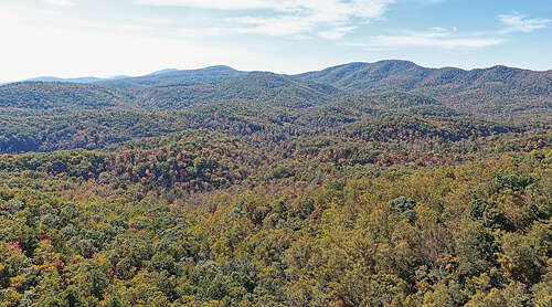 Land for Sale at 247 +/- Acres On Camp Elliott Rd. Black Mountain, North Carolina 28711 United States