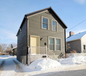 Featured Property in Kingston, ON K7K 5S1